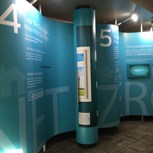 SDG&E Exhibit