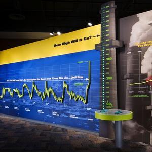 Birch Aquarium - Scripps Institute of Oceanography